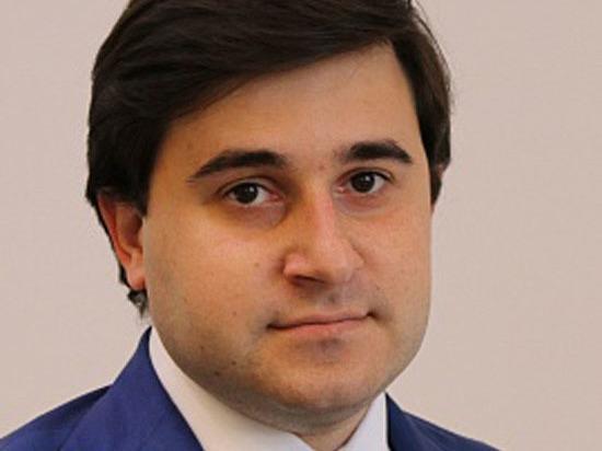 Минстрой: жилье для граждан России недолжно быть недорогим