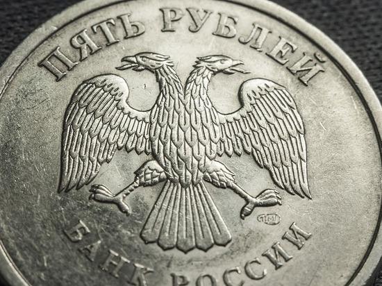 Кредитная дружба: зачем Россия продолжает покупать верность Лукашенко