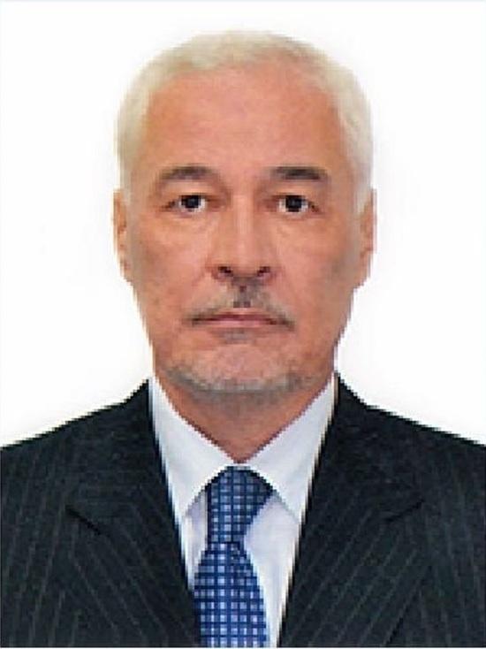 Российский МИД: в Судане скончался посол РФ