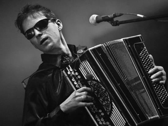 Федор Чистяков отменил гастроли в России, опасаясь за свою жизнь