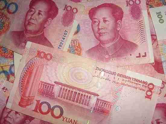 Доллар против юаня: что стоит за конфликтом между Америкой и Китаем