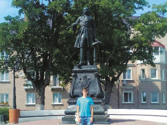Полицейским Ставрополья запретили ходить вбары повыходным