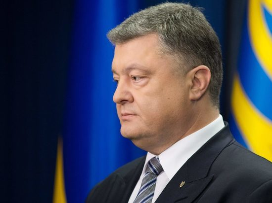 Крым иДонбасс наращивают сотрудничество: Донецк иСимферополь стали городами-побратимами