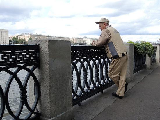 Друзья подозреваемого в убийстве назвали причину избиения в парке Горького