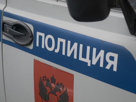 Вцентре столицы сотрудницу милиции задержали поподозрению впроституции