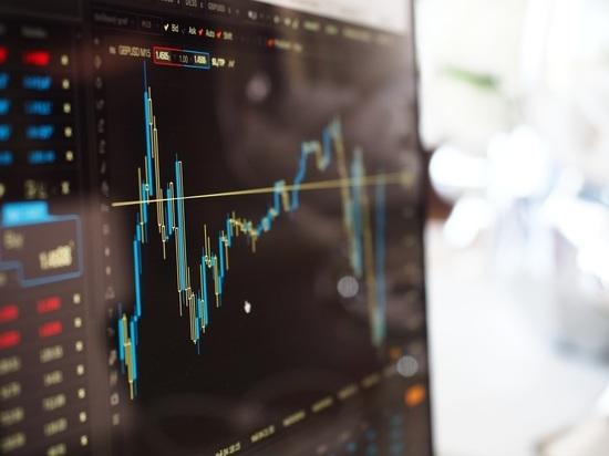 Экономический прогноз на осень: о чем умолчали аналитики