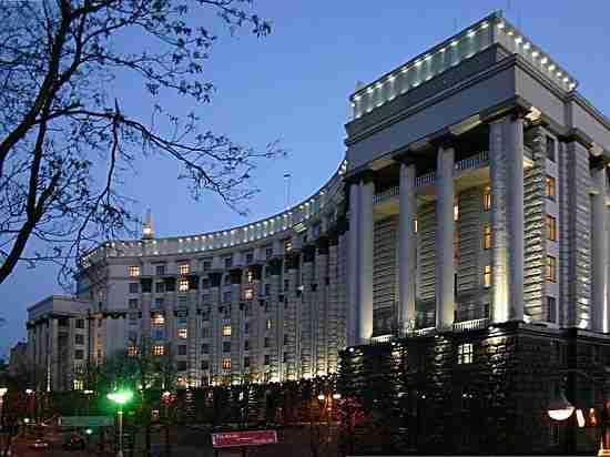 В Совфеде нашли подоплеку в намерении Украины объявить Россию