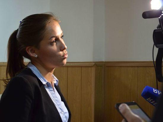 Второй суд «редкинского стрелка» в Твери: выжившие дали показания