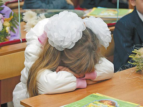 Все столичные гимназии и лицеи разжаловали в простые школы