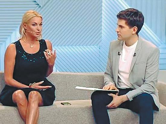 """""""Скажу страшную вещь про Малахова и Борисова"""""""