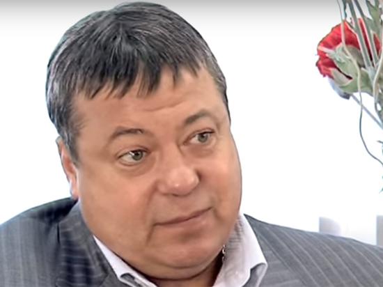 Русский предприниматель Михась потребовал извинений отНавального, назвавшего его лидером Солнцевской ОПГ