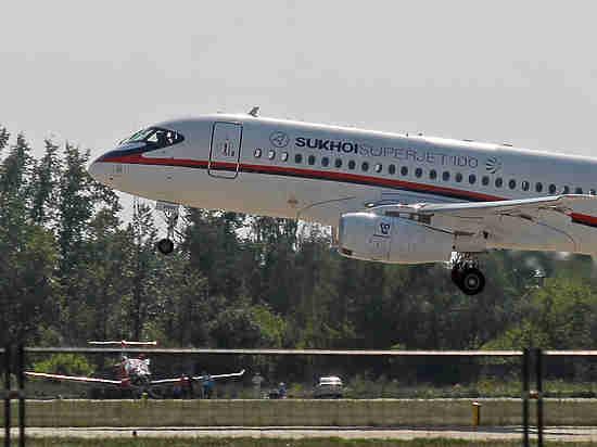 Скандал с военным заказом: зачем Минобороны судится с авиахолдингом «Сухой»
