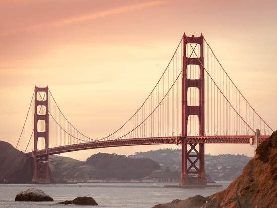Закрываемое в Сан-Франциско генконсульство РФ рассказало о количество выданных виз