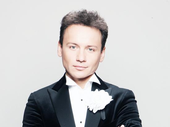 Александр Олешко: «Не думаю, что возбудились с Малаховым или со мной»