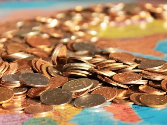 Стало известно, когда Беларусь  получит кредит на700 млн долларов отРФ