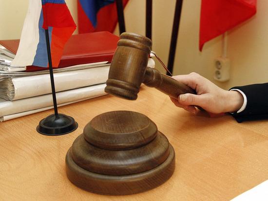 «Все это выстрадано»: Ифтоди добилась признания своего ребенка сыном Немцова