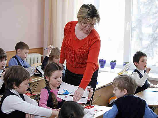Преподаватели возмущены своими зарплатами и нагрузками