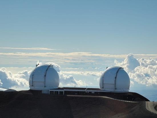 Новые «сигналы инопланетян» помогут лучше понять Вселенную, заявили специалисты