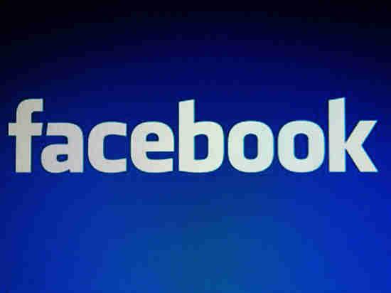 Facebook намерен «отобрать» домен у российской платежной системы
