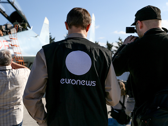 «Euronews на канале «Культура» надо заменить «Грозным-ТВ»