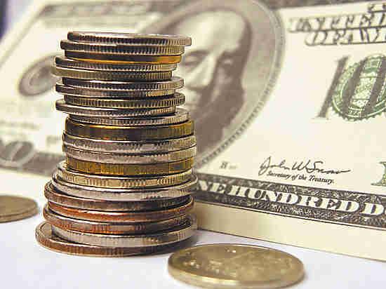 Игра валют на чем можно заработать в сентябре Экономика МК Игра валют на чем можно заработать в сентябре