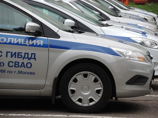 ЕСпродлит действие «черного списка» жителей РФнаполгода
