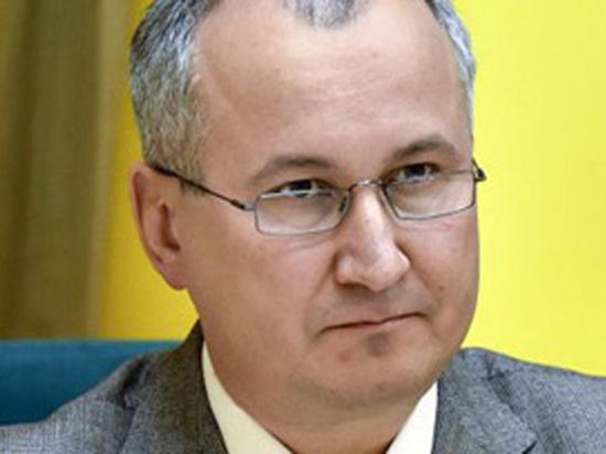 «Остановитесь»: глава СБУ обвинил ФСБ в подготовке вторжения на Украину