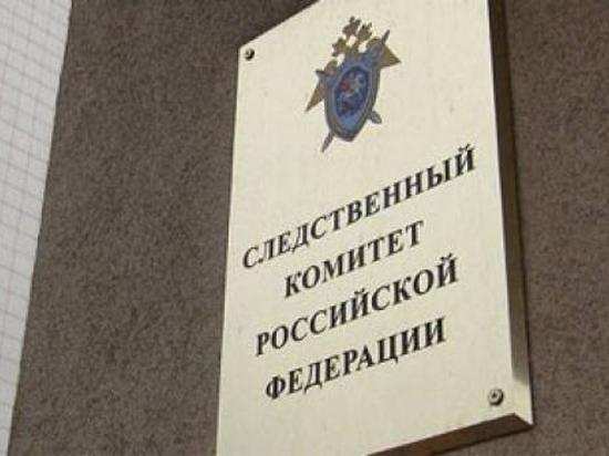 «МК» проинформировал о опросе главы управленияСК по столице