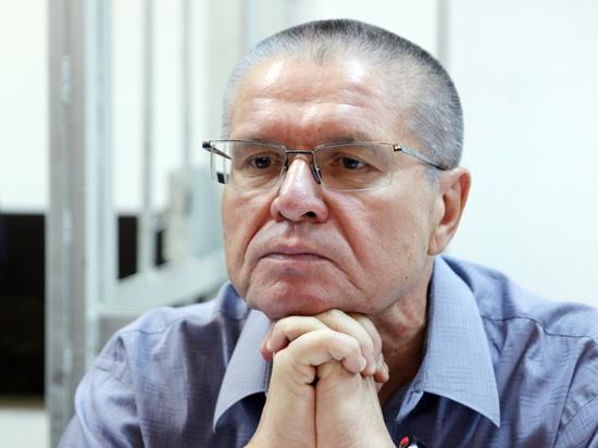 Сергей Удальцов рассказал о вызове в Следственный комитет