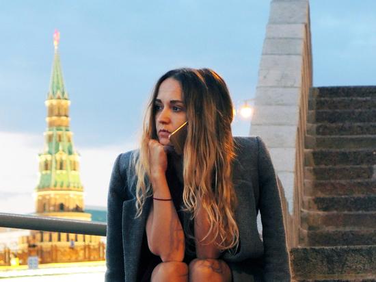 Российская Федерация оказалась 49-й врейтинге самых счастливых стран вмире