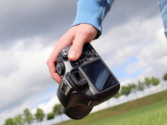бесплатно порно скрытая камера девочки фото