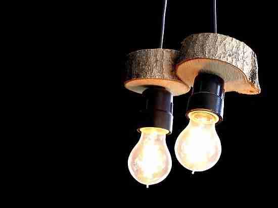 В Госдуме высказались против запрета на лампы накаливания мощнее 50 Вт