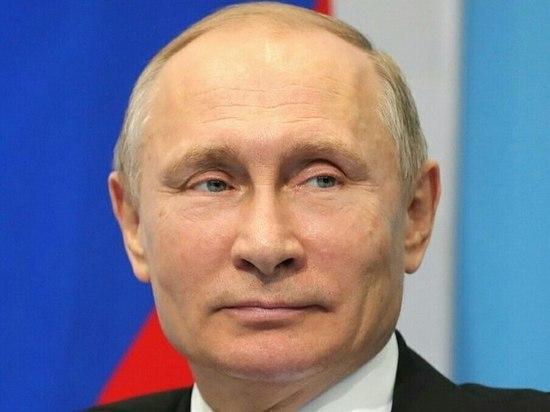 Шаг к снятию санкций: в Германии оценили идею Путина о миротворцах
