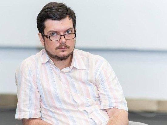Злорадствовавший над смертью «пророссийского» экс-депутата украинский политолог погиб в ДТП