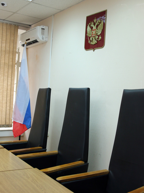 Реорганизация «Башнефти» признана выводом активов