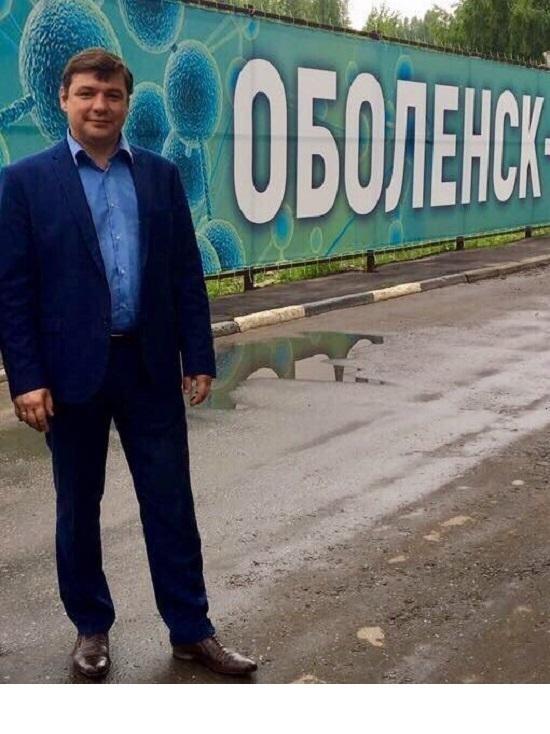 Новосибирск проститутки добро пожаловать