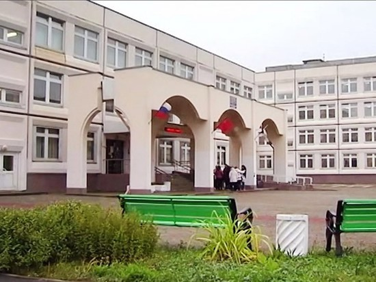 """""""Школьный стрелок"""" из Ивантеевки извинился перед своими жертвами"""