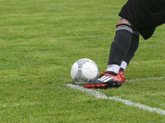 Футбол, ЧМ-2018: что грозит «английскому льву» за средний палец