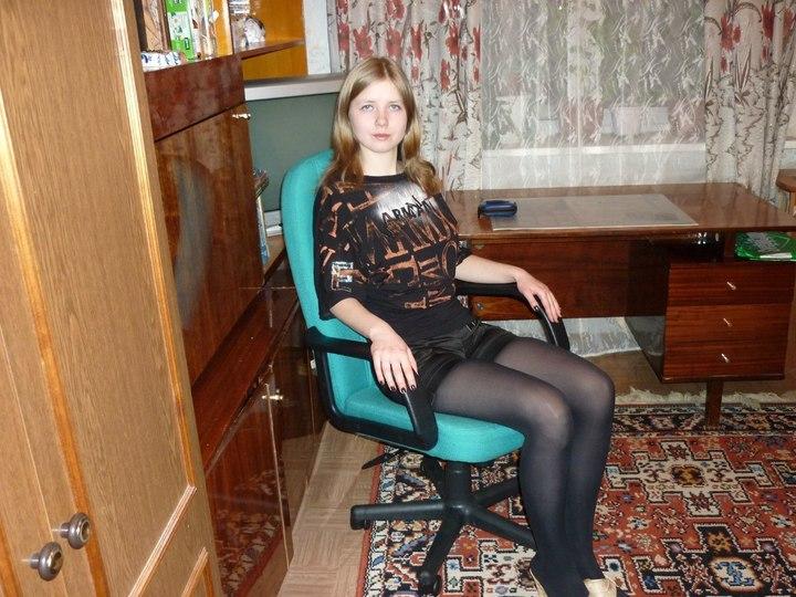 Смотреть русское порно зрелых матерей фото