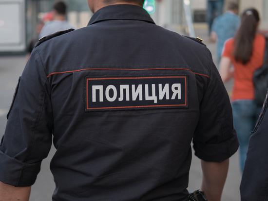Российские полицейские даже на отдыхе  спасают людей