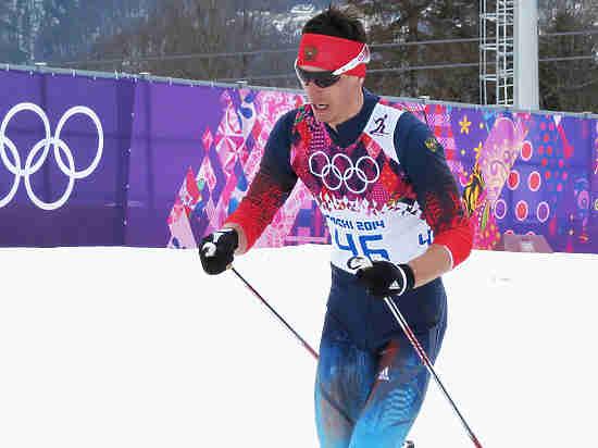 CAS может оправдать российских лыжников за неимением доказательств вины