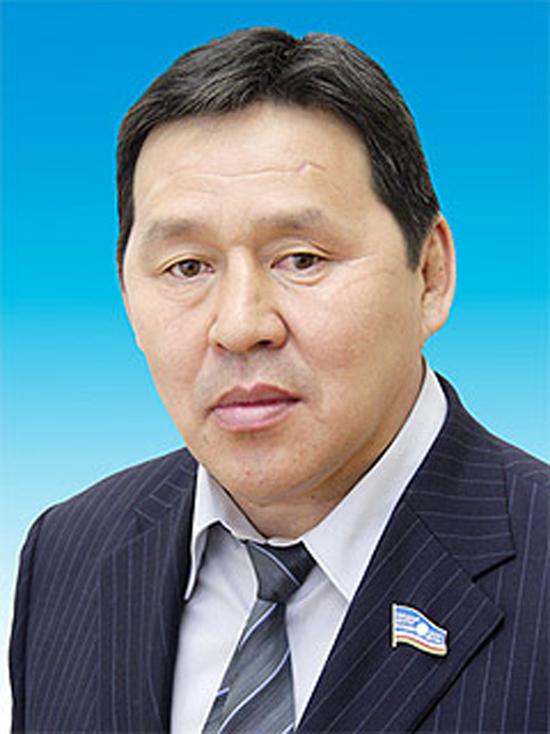 Напившийся якутский депутат убил в ДТП многодетного отца