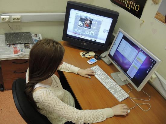 Роскомнадзор заблокировал пять пиратских сайтов с многомиллионной посещаемостью