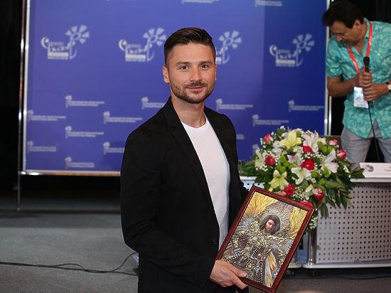 Сергей Лазарев заявил о намерении уйти со сцены: «Надо выдохнуть»