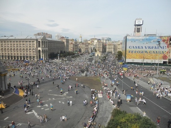 Украина приготовила неприятные неожиданности против России в ООН за