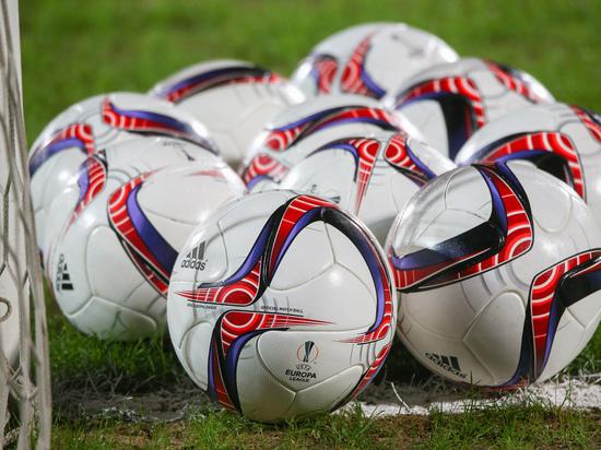 Футбол: 4 самых ярких момента старта Английской премьер-лиги