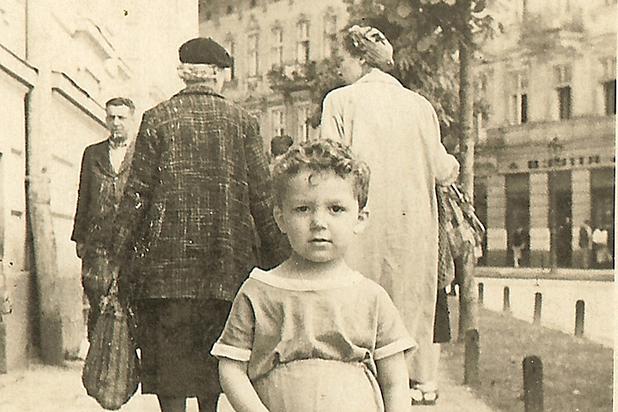 """""""Ты для меня, Шамиль Басаев, сошка мелкая"""": неизвестный Иосиф Кобзон"""