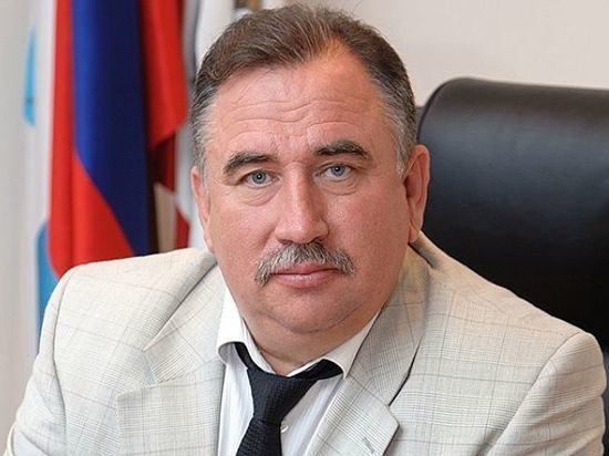 Глава Саратова решил уволиться из-за нарушений на выборах