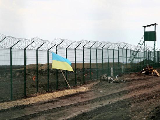 «Остап Бендер вернулся»: прорыв Саакашвили на Украину назвали началом госпереворота