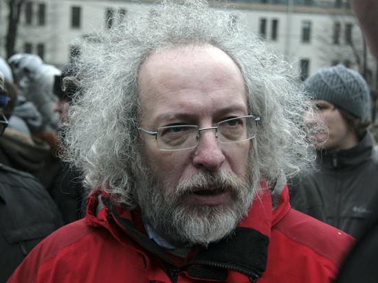 Венедиктов: в псковскую редакцию «Эха Москвы» пришли с обысками